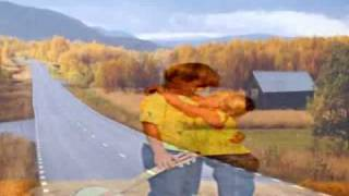"JAMES BLUNT ""CARRY YOU HOME"""