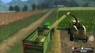 LS, Landwirtschafts, Simulator, ls-mod-tempel, Mods, Maps