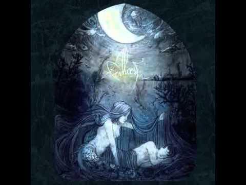 Alcest - Sur Locan Couleur De Fer