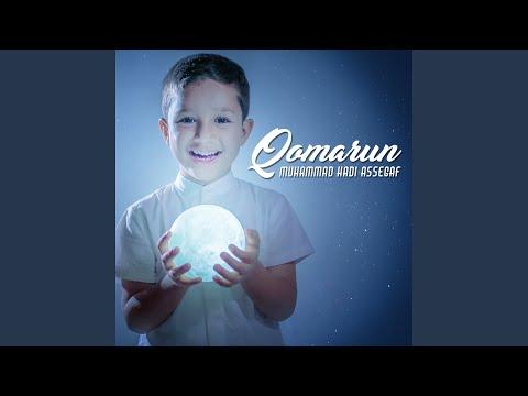 Download  Rohman Ya Rohman Gratis, download lagu terbaru
