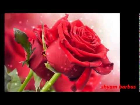 FERI AAJA YO MANAMA new nepali adhunik geet 2013 2070
