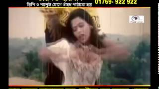 poly hot bangla new sexy song with alom