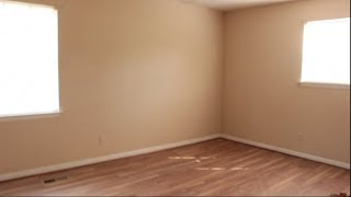 EMPTY APARTMENT TOUR!!! I Season 5 Ep.14