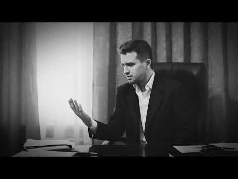 НЕЧИСТЫЙ (антикоррупционный социальный ролик)