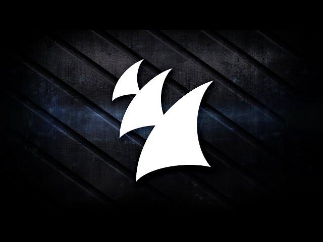 Armada Night Radio 045 (Incl. Aly & Fila Guest Mix)