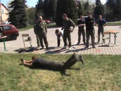 SyStema Training Image 1