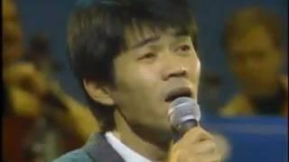 Paul Mauriat Orchestra Silhouette Romance W Takao Kisugi Live 1984
