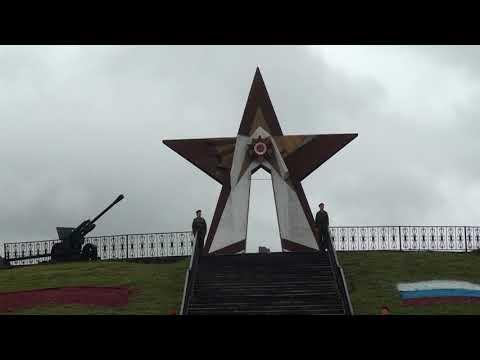 Десна-ТВ: Новости САЭС от 12.09.2017