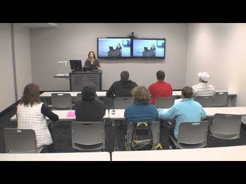 Minnesota West Community & Technical College - Medical Secretary Program