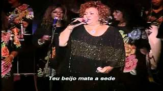 16 - ALCIONE - TOCÁIA [HD 640x360 XVID Wide Screen].avi
