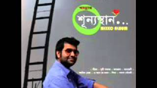 02.Ayurbedic Valobasa-Sumi Shabnam ( Bangla Album - Bannar Shunnosthan ) 2015
