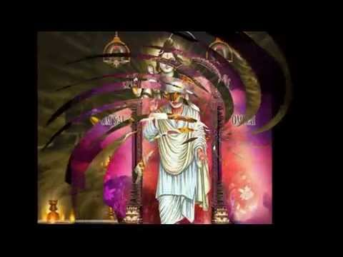 photso 01 x264   2014   Hariharan Lata Mangeshkar I Shri Hanuman...