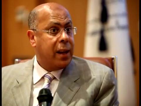Empresas portuguesas e marroquinas devem aproveitar mais valias mútuas -- Confederação marroquina