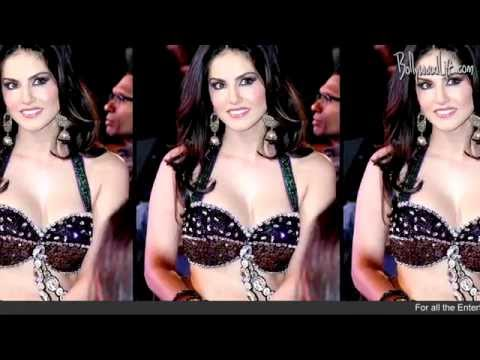 Sunny Leone charges Rs 1.5 crore for her new XXX project