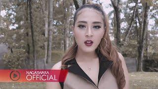 Aya Chan - Pacar Gak Tau Diri (  NAGASWARA) #music
