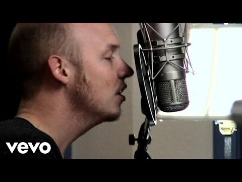 The Fray - Never Say Never (Acoustic Video Version)