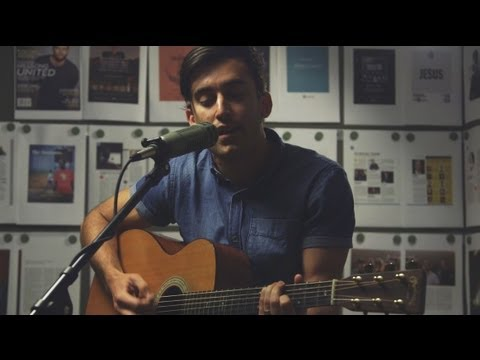 Phil Wickham - Carry My Soul Away