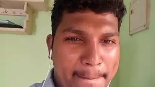 download lagu Ee Kattu Vannu Kathil Paranju...jinu Poulose gratis