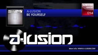 Vídeo 10 de A-Lusion