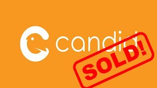 Candid Shutting Down After Parent Company, Post Intelligence Was Sold