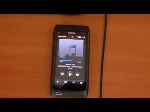 TuneIn Radio Pro на андроид скачать