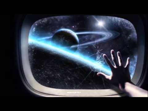 Omega Együttes - Holdvirág (HQ) + Lyrics