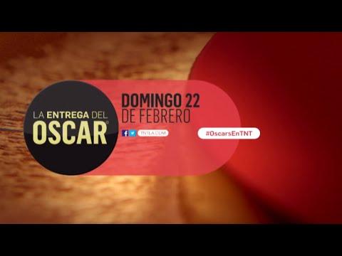 Disfruta la entrega de los premios Oscar a través de Movistar Tv