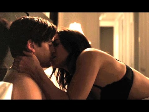 THE INTERVENTION Official Trailer (2016) Cobie Smulders, Melanie Lynskey Movie HD
