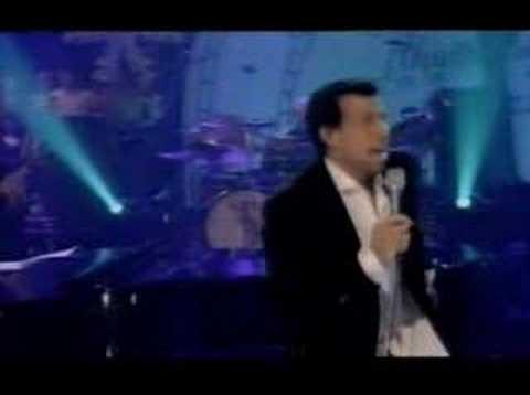 Lionel Richie – Easy