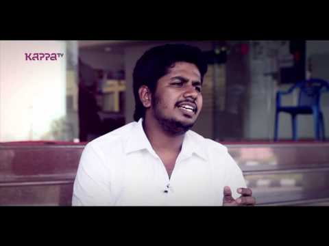 Moodtapes - Aankhon ke sagar by Hari Prasad & Anoop Wilson -...