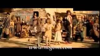 download lagu Nogomi Com Nancy Arjam Yatabtab gratis
