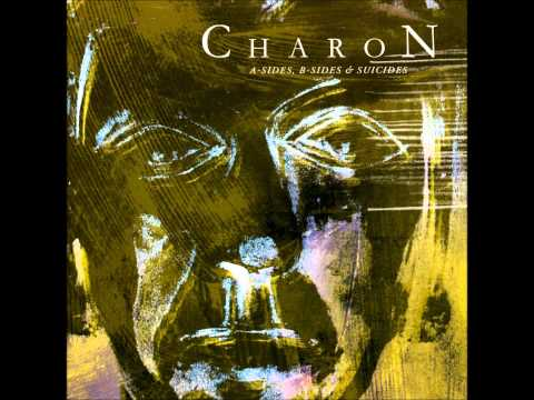 Charon - In Trust Of No One