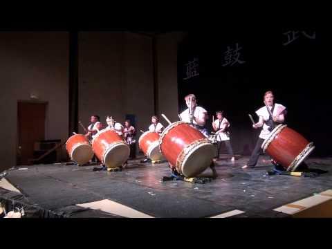 Jimmy Takeuchi & His Exciters - Drum Drum Drum / Rock Best 24