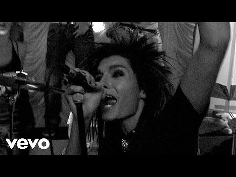 Tokio Hotel - Tokio Hotel - Scream