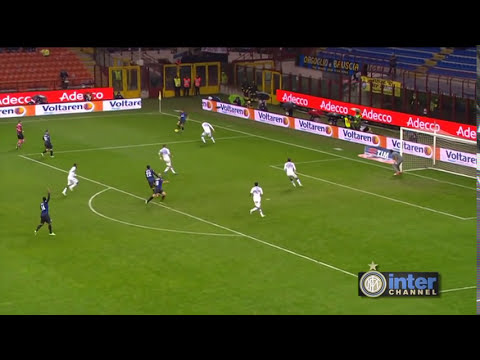 GOL GUARIN REAL AUDIO