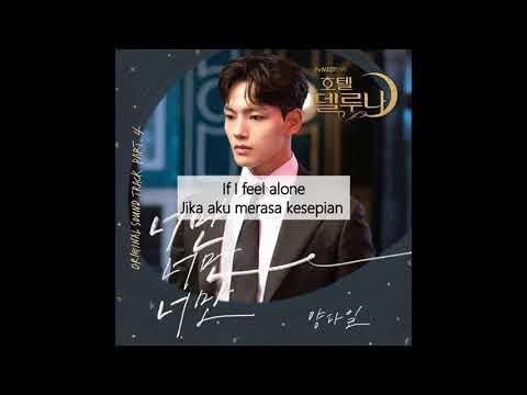 Download Indo Sub Yang Da Il - Only You 너만 너만 너만 Hotel Del Luna OST s Mp4 baru