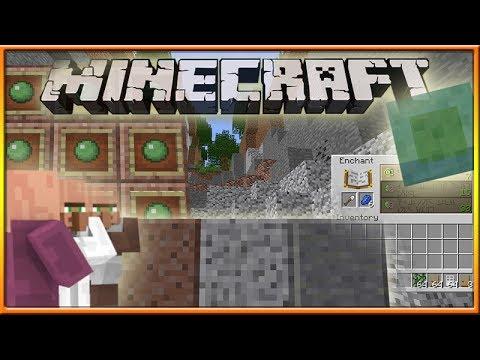 Minecraft 1.8 Snapshot 14w02a Features!