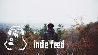 New Indie Folk; November 2016
