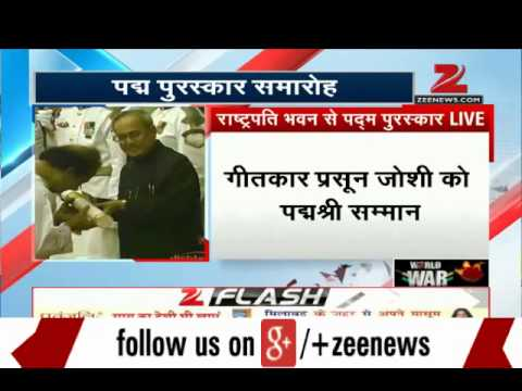 Padma Awards: Madan Mohan Malaviya accorded Bharat Ratna