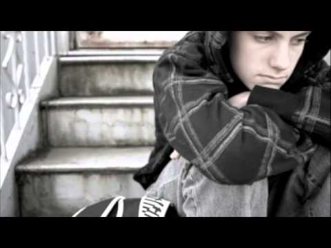 Antidepressants and Their Effects on Children Under 18