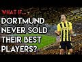 FM18 Experiment: What If Borussia Dortmund Had Their Best Players Back?