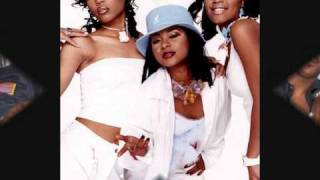 Watch Jagged Edge You Can Always Go video