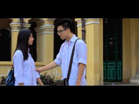 [t.p.o.f] Phim Ngắn will You Wait For Me Forever? video