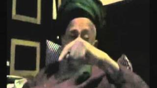 Şeyh Nazım Kıbrısi Hz: Ümmetin Ömrü 1500 Seneyi Geçmez