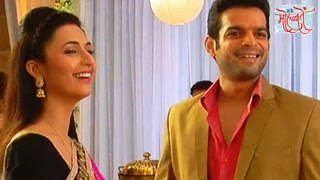 Yeh Hai Mohabbatein 10th September 2014 FULL EPISODE HD | SHOCKING UPCOMING DRAMA