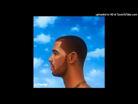 Drake - Wu-Tang Forever (It's Yours) (Nothing Was The Same) Lyrics HD NEW 2013