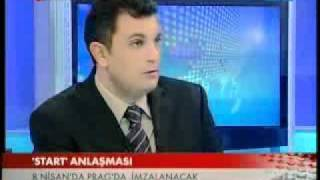 06-04-2010 Nursin Guney Atesoglu.flv