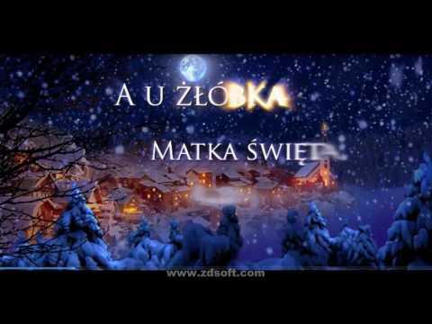 Kolędy Polskie- Karaoke