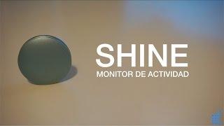 Sony smartband primeras impresiones un elegante medidor en tu muneca