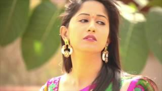 Nuvvu Nenu Prema Telugu Independent Film | 2016 Latest Romantic Short Film | Sero Entertainments